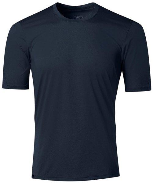 7mesh Sight Shirt SS Men's Tee