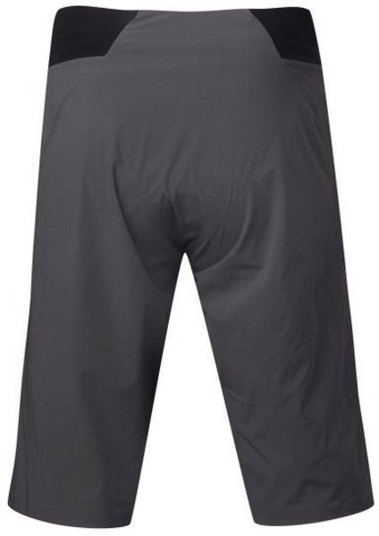 7mesh Slab Shorts Mens