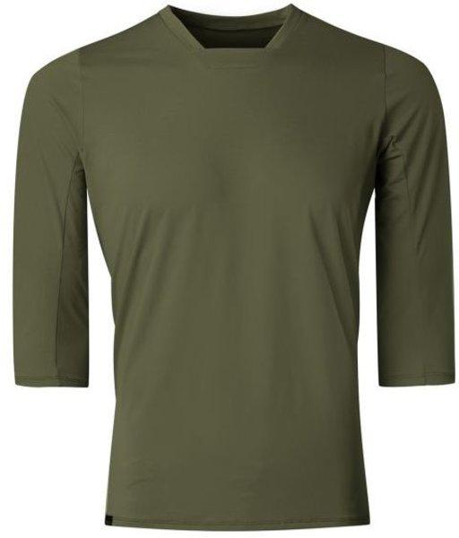 7mesh Optic Shirt 3/4 Men's