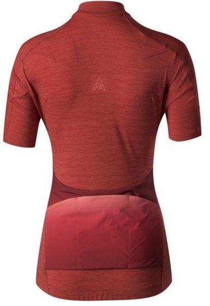 7mesh Horizon Jersey Short Sleeve Women