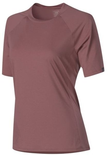7mesh Sight Shirt Short Sleeve Women's Tee