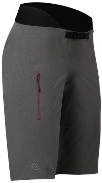 7mesh 7mesh Slab Shorts Womens