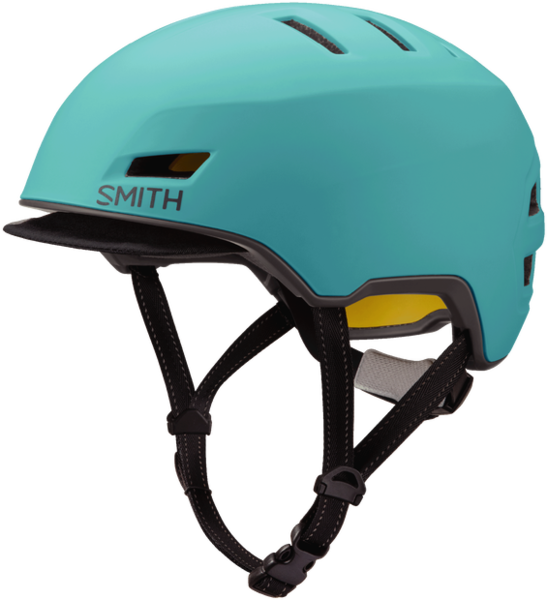 Smith Optics Smith Express Mips