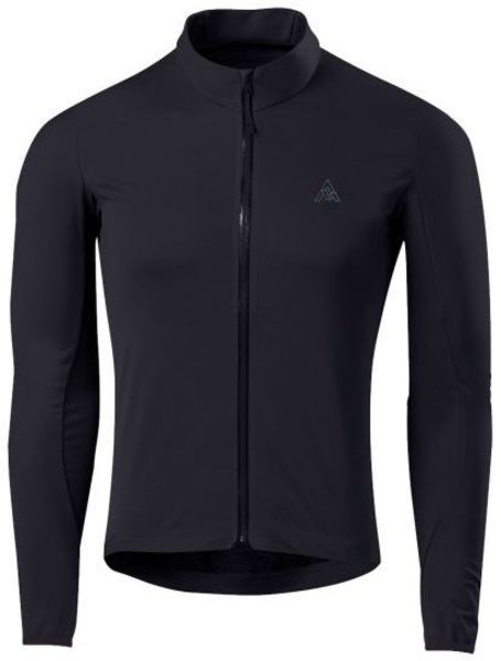 7mesh Synergy Jersey Long Sleeve