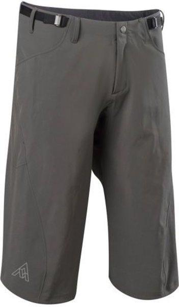 7mesh Recon Shorts