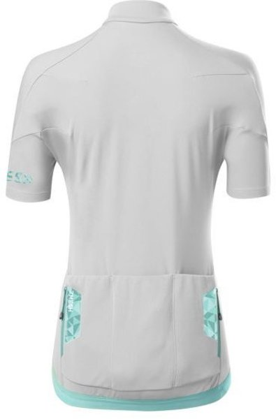7mesh Quantum Jersey Short Sleeve Women's