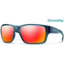 Smith Optics Outback W/ Chromapop Lenses