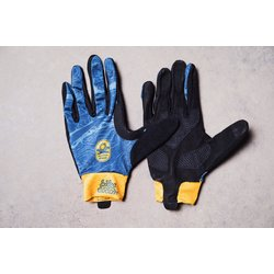 Bike Doctor Giant Custom MTB Gloves