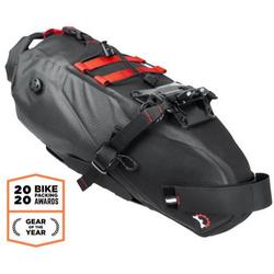 Revelate Designs Revelate Designs Spinelock Seat Bag