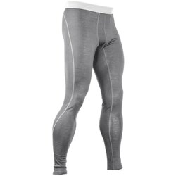 Sugoi Sugoi Wallaroo 170 Legging Mens Concrete Heather XXL