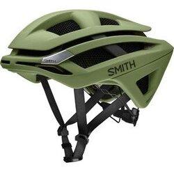 Smith Optics Smith Overtake MIPS Helmet Matte Olive S