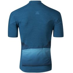 7mesh 7mesh Horizon Jersey Short Sleeve Men
