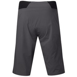 7mesh Slab Shorts Mens
