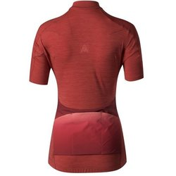 7mesh Horizon Jersey Short Sleeve Women