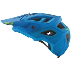 Leatt Leatt DBX 3.0 Helmet Blue LG