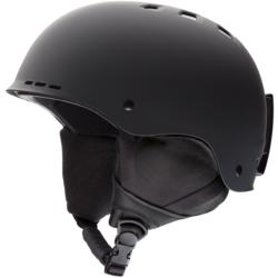 Smith Optics Smith Holt Winter Helmet