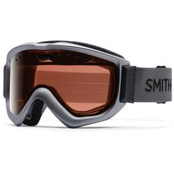 Smith Optics Smith Knowledge