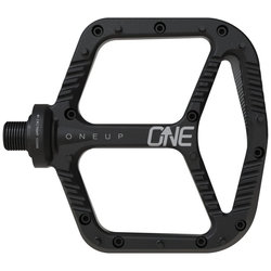 OneUp OneUp Aluminum Pedal