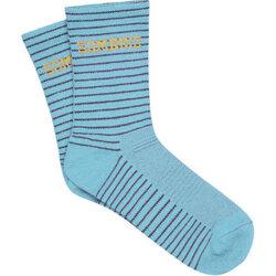 Sombrio Sombrio Azuri Socks Womens s/m