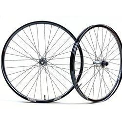 WeAreOne WeAreOne Revolution Wheelset