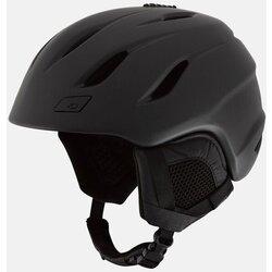 Giro Giro Timberwolf Winter Helmet