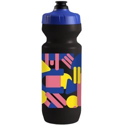 QBP Brand QBP Purist Water Bottle, 22oz