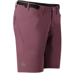 7mesh Farside Short Women's