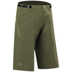 7mesh Glidepath Shorts Mens