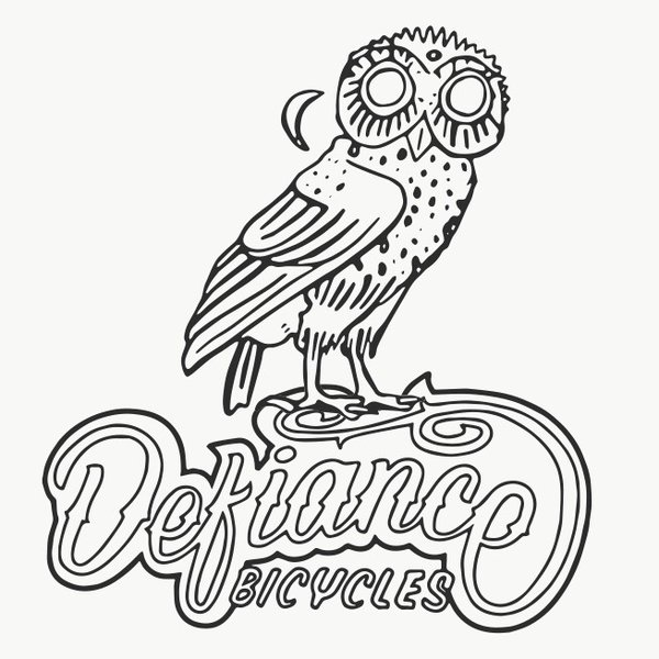 Defiance Bicycles Online Tip Jar