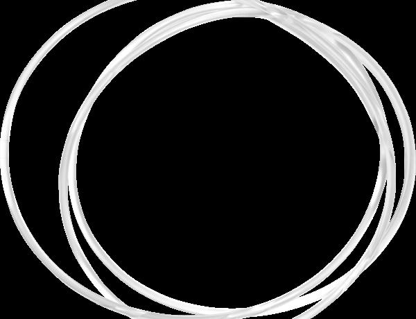 CycleOps 14040 ROLLER BELT