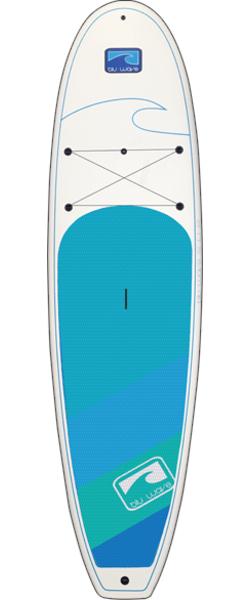 Blu Wave Armada 10.6