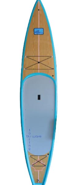 Blu Wave Catalina 12.6