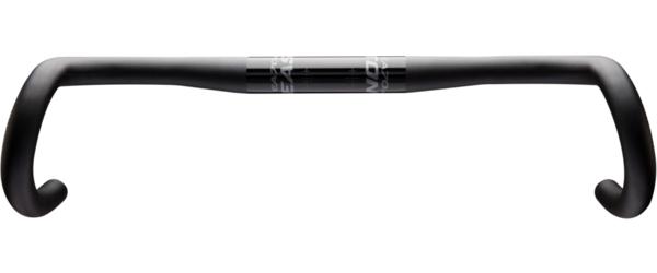 Easton EA70 AX Handlebar