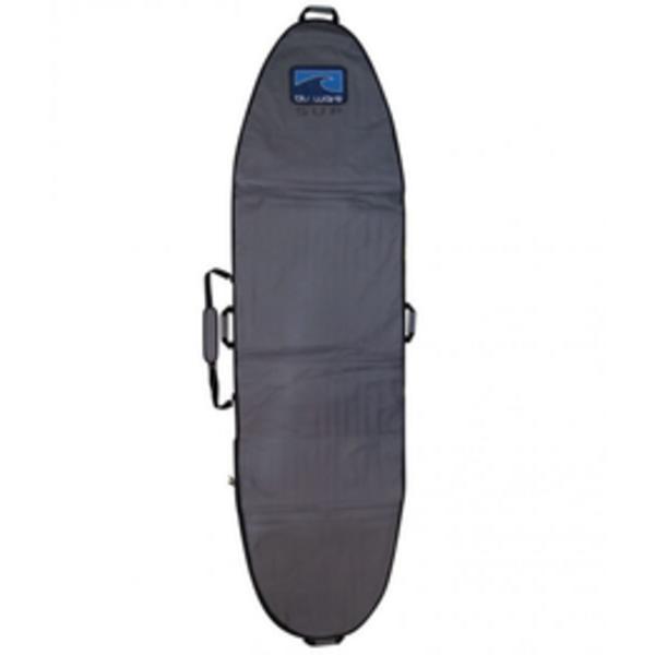 Blu Wave Premium SUP Bag