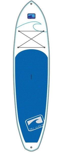 Blu Wave The Armada 10.8