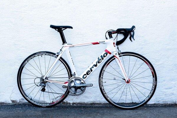 Cervelo Cervélo S2 56cm (Refurbished Bike)