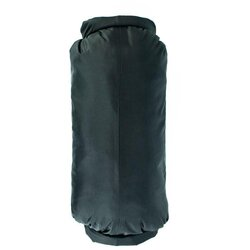 Restrap Dry Bag - Double Roll 14L