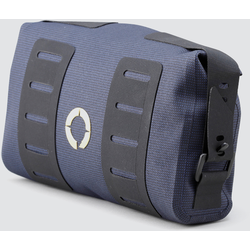 Roswheel Off-Road Tool Pouch Handlebar Bag 1L Blue