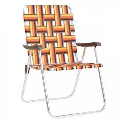 Kuma Backtrack Chair