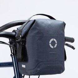 Roswheel Tour Handlebar Bag Handlebar Bag 5L Blue