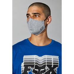 Fox Racing Face Mask