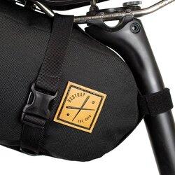 Restrap Saddle Pack