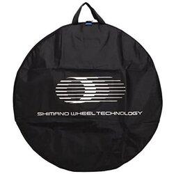 Shimano Wheelbag