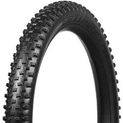 Vee Tire Co. Crown Gem 20x2.25