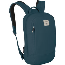 Osprey Arcane Small Daypack 10L