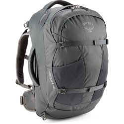 Osprey Farpoint Travel 40 Carry-on