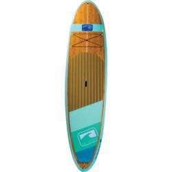 Blu Wave The Big Woody 12.0