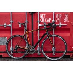 Trek Domane SLR 56cm (Used Bike)