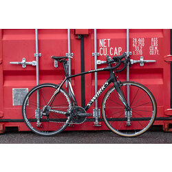 Specialized S-Works Roubaix 58cm (Used Bike)