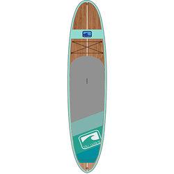 Blu Wave The Woody 10.6